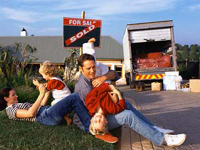 interstate-removals