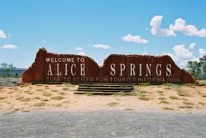 alice-springs-removalists