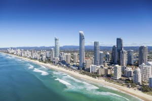 gold-coast-removalists
