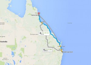 gold-coast-to-cairns-removalists
