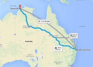 gold-coast-to-darwin-removalists