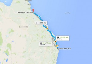 gold-coast-to-townsville-removalists