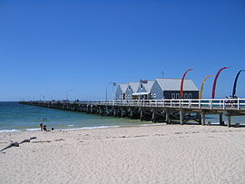 busselton-removalists