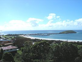 coffs-harbour-removalists