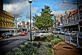 lismore-removalists