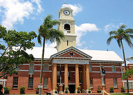 maryborough-removalists