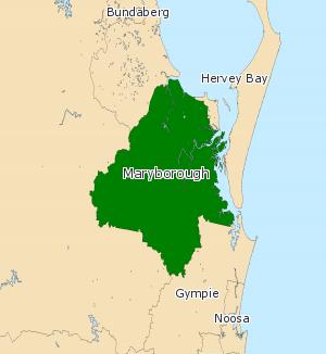 removalist-maryborough