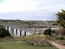 murray-bridge-removalists