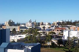 port-macquarie-removalists