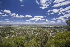 tamworth-removalists