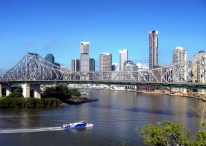 brisbane-removalists