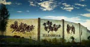 ellenbrook-removalists