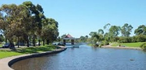 morwell-removalists