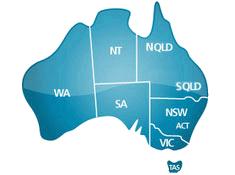 moving-company-australia