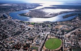 port-pirie-removalists