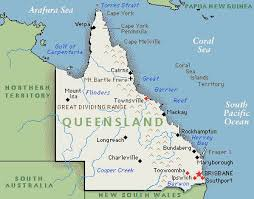 queensland-removalists