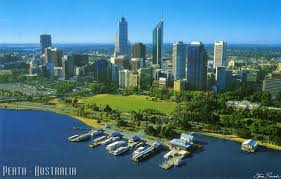 perth-removalists