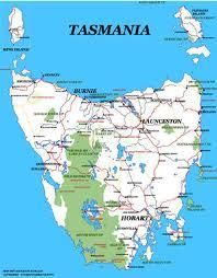 tasmania-removalists