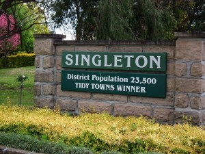 singleton-removalists