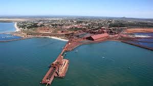 whyalla-removalists