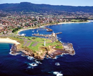 wollongong-removalists