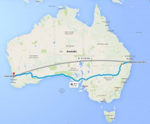 perth-to-gold-coast-removalists