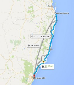 gold-coast-to-sydney-removalists
