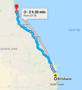 removalists-cairns-to-brisbane