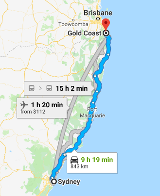 sydney-to-gold-coast-removalists