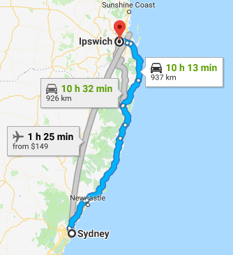 sydney-to-ipswich-removalists