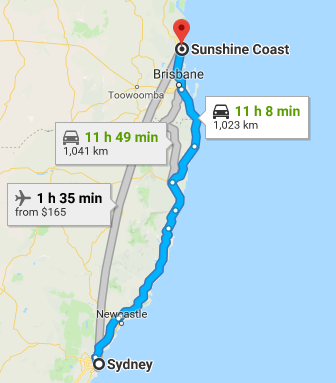 sydney-to-sunshine-coast-removalists