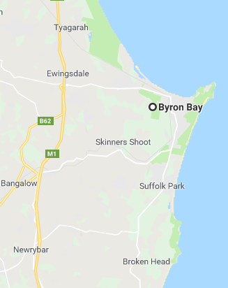 byron-bay-removalists