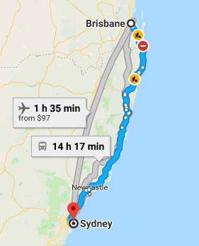 removalists-brisbane-to-sydney