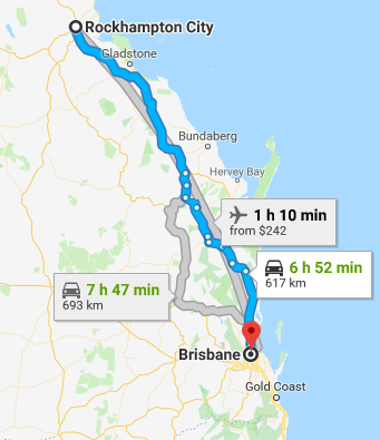 removalists-rockhampton-to-brisbane